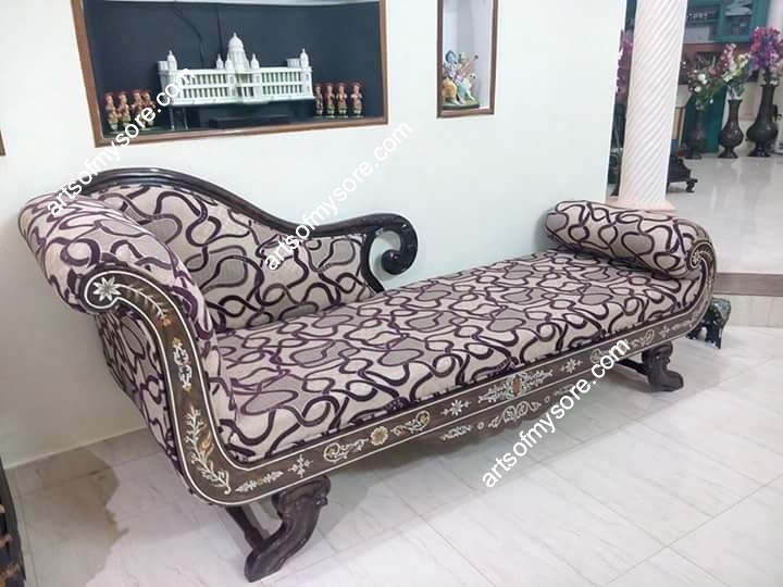 Maharaja Chair Lovingheartdesigns